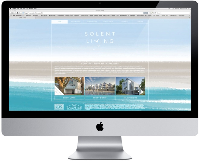 www.solentliving.co.uk